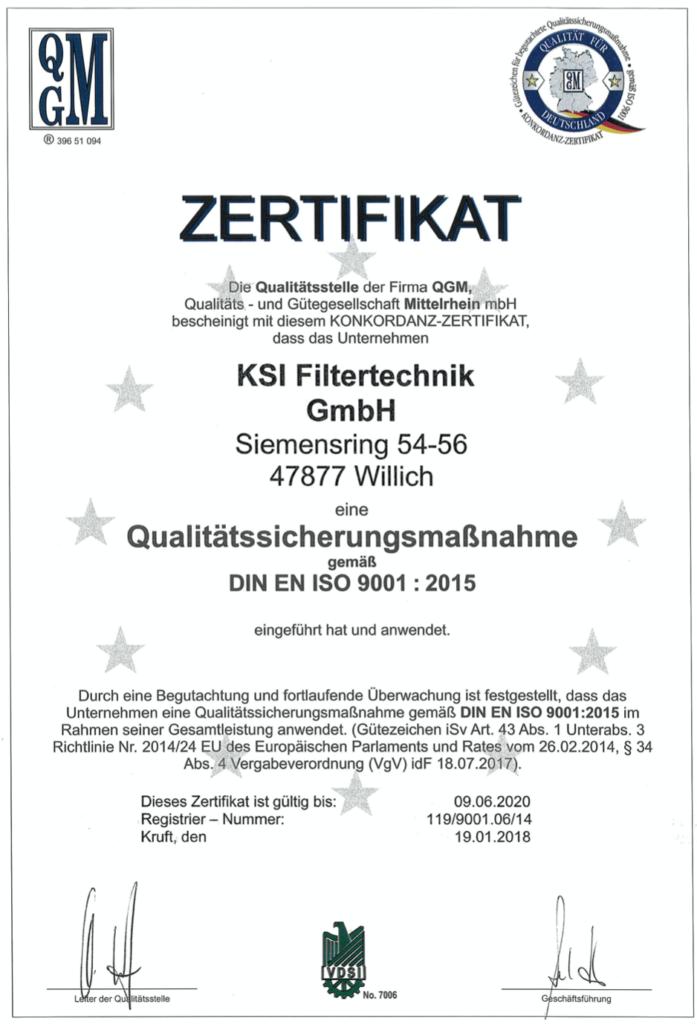 Certyfikat_9001_2015