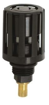 Wewnętrzny dren pływakowy AOK 16B do filtra sprężonego powietrza serii AF