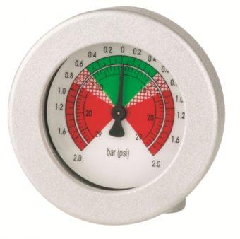 Wskaźnik różnicy ciśnienia MDA 60 do filtra sprężonego powietrza AF