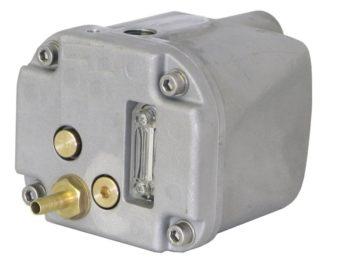 Automatyczny spust kondensatu NUFORS