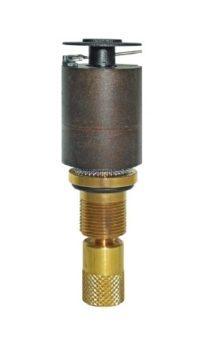 Automatyczny spust kondensatu AOK 16 F