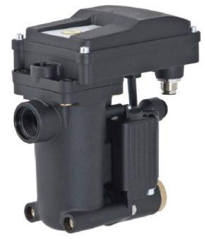 Elektroniczny spust kondensatu EMD12