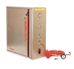 Generator azotu NITROTECH