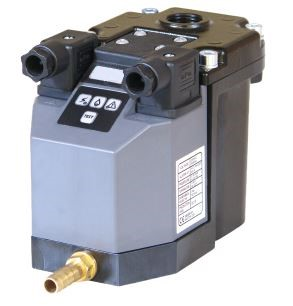 Elektroniczny spust kondensatu KAPTIV-CS
