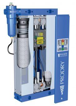 Osuszacz adsorpcyjny Pro Dry