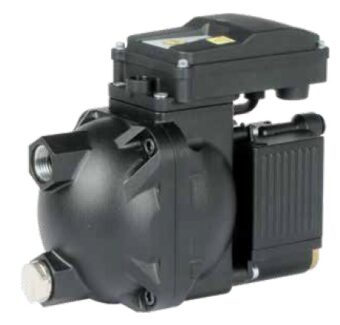 Elektroniczny dren kondensatu EMD150