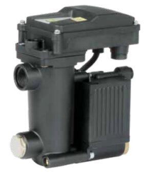 Elektroniczny spust kondensatu EMD25