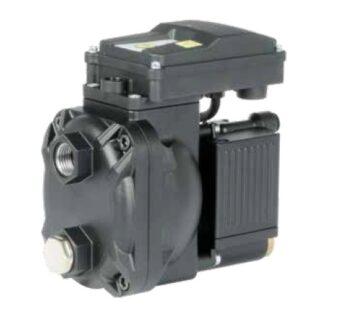 Spust kondensatu EMD75