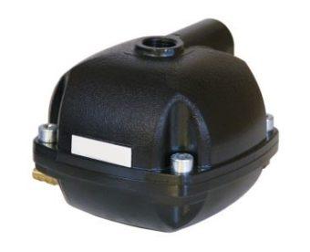 Automatyczny dren kondensatu MAGY