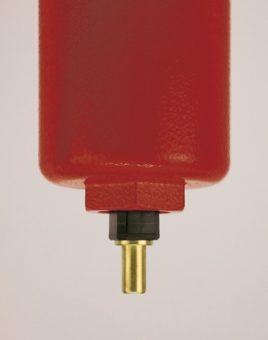 Automatyczny dren kondensatu AOK 16B