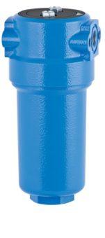 Kompaktowy filtr sieciowy AAF