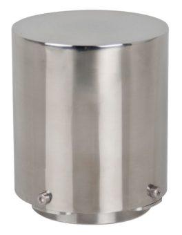 Filtr AV do wymiany cieczy w zbiorniku