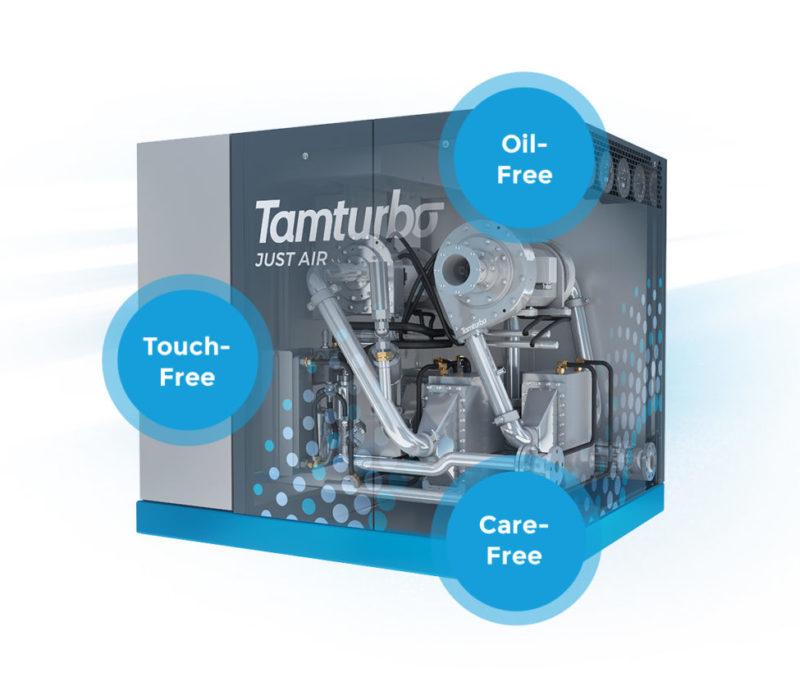 http://www.pneuma.pl/wp-content/uploads/2018/06/tamturbo_tf-of-cf-800x700.jpg
