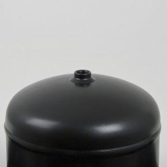 W celu odprowadzania skroplin należy zainstalować dren kondensatu