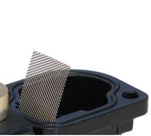 Elektroniczny zrzut kondensatu KAPTIV-MD