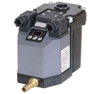 Elektroniczny dren kondensatu z alarmem KAPTIV-CS-D-LUX
