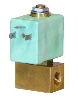 Czasowy zrzut kondensatu D-LUX N/O