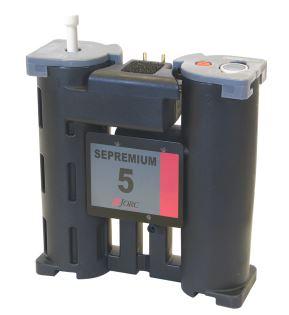 Separator kondensatu SEPREMIUM 5