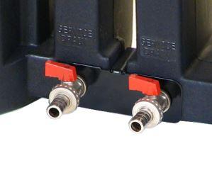 Separator kondensatu woda-olej