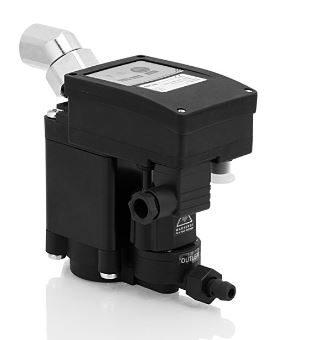 Dren kondensatu LD101-LD200