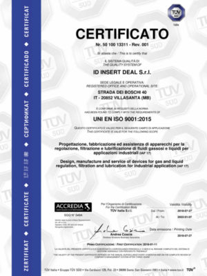 https://www.pneuma.pl/wp-content/uploads/2019/08/ISO9001-CERTIFICATE-1-scaled-300x400.jpg
