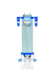 Osuszacz adsorpcyjny ATK-APN