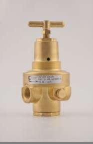 Zawór nadmiarowy VSF114-VSF138-VSF121
