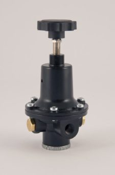 Zawór nadmiarowy VSF114-VSF138-VSF121-VSF121/34 LL
