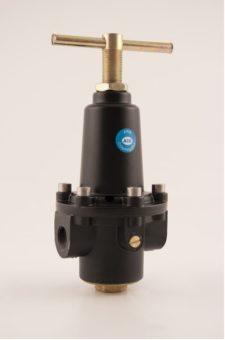 Zawór nadmiarowy VSF123 LL – VSF123/34 LL