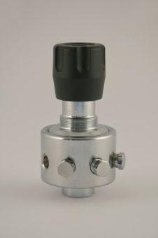 Zawór nadmiarowy VSF133 – VSF1100 – VSF1200