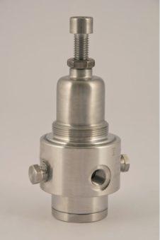 Zawór nadmiarowy VSF3114 – VSF3138 - VSF3121