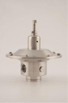 Zawór nadmiarowy VSF3160