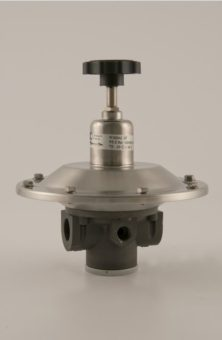 Regulator R160 - Seria Standard