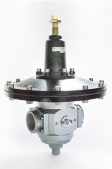 Regulator R190 - Seria Standard