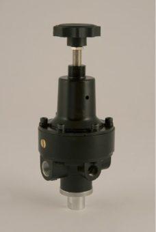 Precyzyjny regulator R214ST-R238ST-R212ST