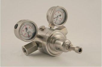 Regulator R31100 - Seria Standard
