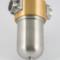 Filtr 110F2