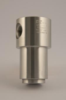 Filtr HPF314-HPF338-HPF312 HPF310-HPF334