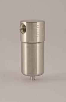 Filtr F314MC – F318MC