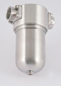 Filtr 310F2 do sprężonego powietrza, cieczy i gazów