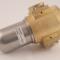 Filtr F15M – F20M odpowiedni do cieczy i gazów