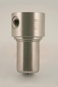 Filtr F314ST-F338ST-F312ST odpowiedni do gazów i cieczy
