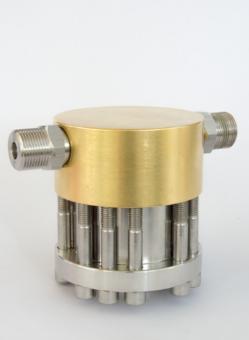 Filtr do gazów i cieczy 110F1
