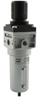 Regulator z filtrem FR12MD – FR38MD