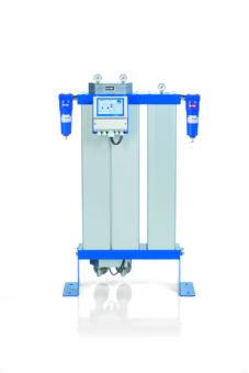 Osuszacz adsorpcyjny ATO-APN