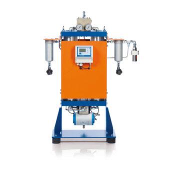 Osuszacz adsorpcyjny AT-HP do wysokich ciśnień
